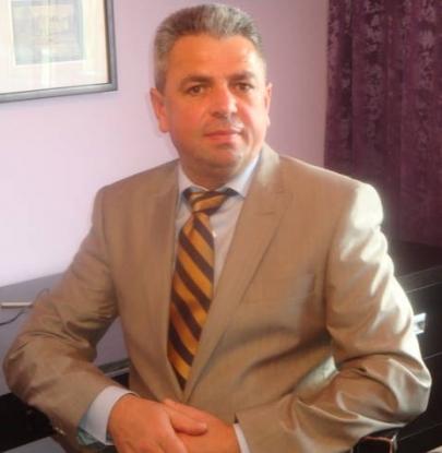 Primarul din Corbi susţine ALDE
