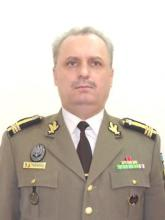 Un fost colonel, candidat la Primăria Piteşti