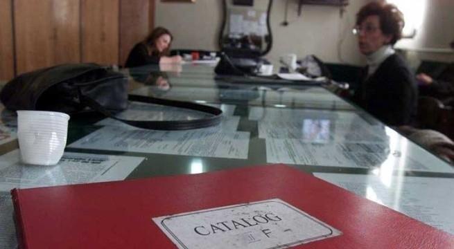 Centre de examinare pentru candidaţii la conducerea şcolilor din Argeş