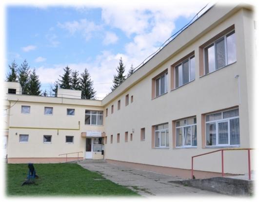 Măsuri la Şcoala Specială din Costeşti