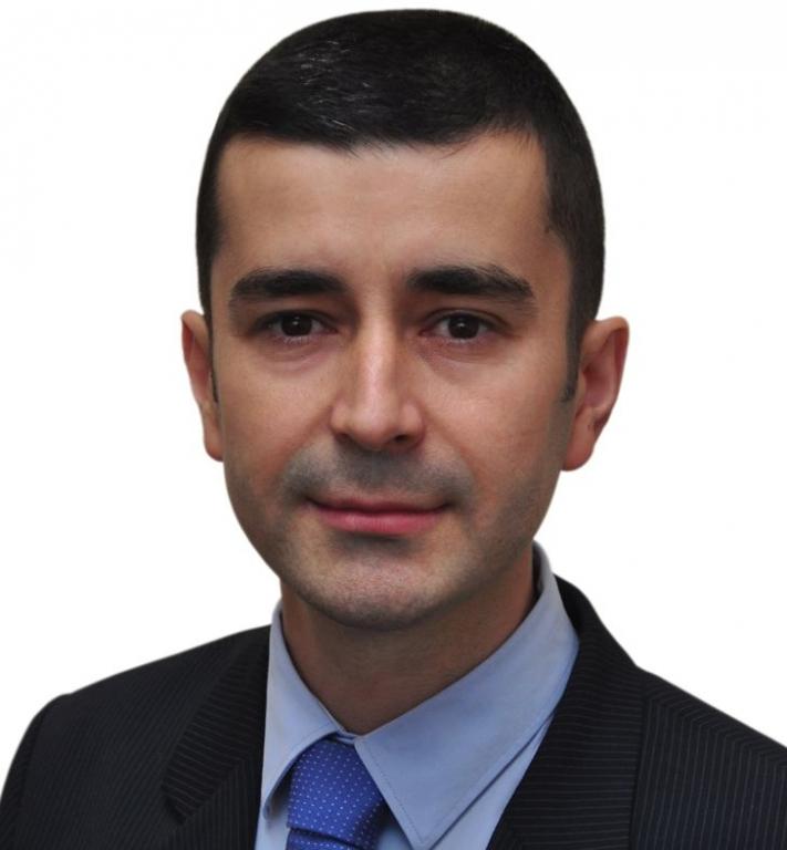 Află cine este cu adevărat deputatul Radu Vasilică!