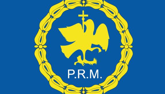 Lider nou la PRM Argeş