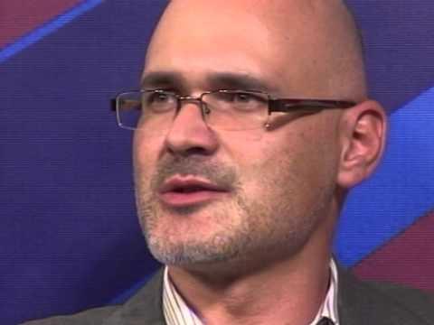 Mihai Alexandrescu acuză lipsa protocoalelor