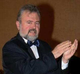 """Șeherezada"" pe scena Filarmonicii Piteşti"