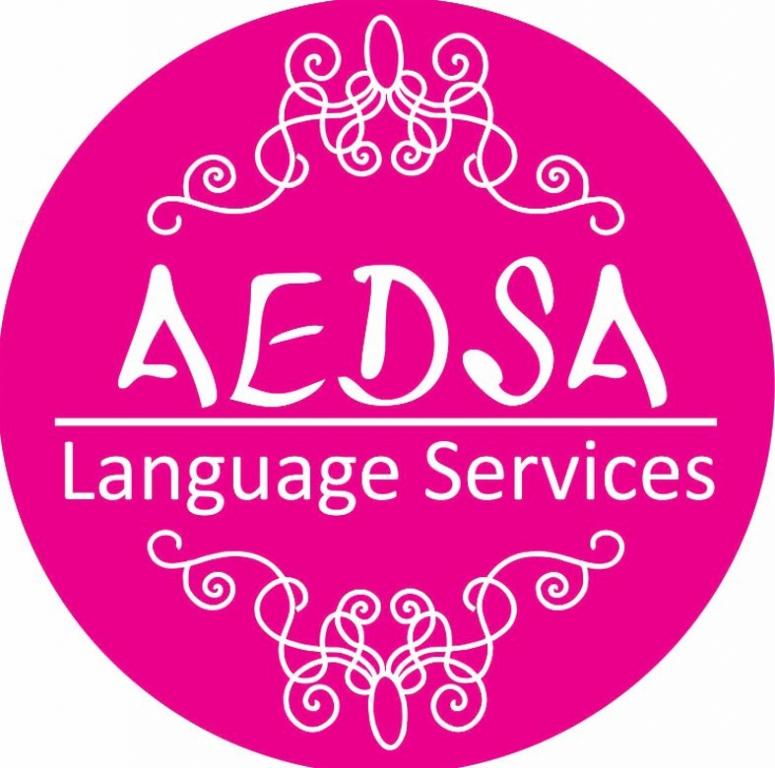 AEDSA face angajări!