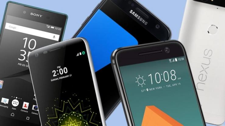 Atenţie la securitatea datelor de pe telefoanele mobile!