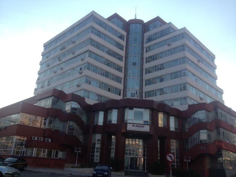 Facilităţi fiscale mai multe în Argeş