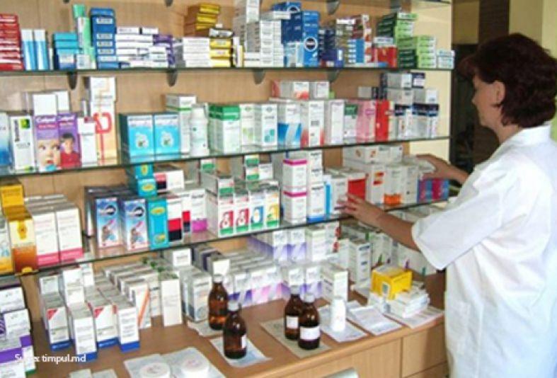 Află ce medicamente se ieftinesc