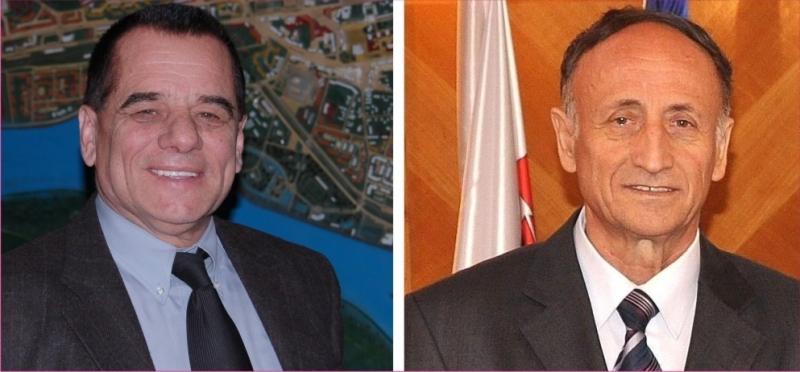 Piteştenii se cutremură: Ionică şi Pendiuc vor falimentul firmelor de salubritate