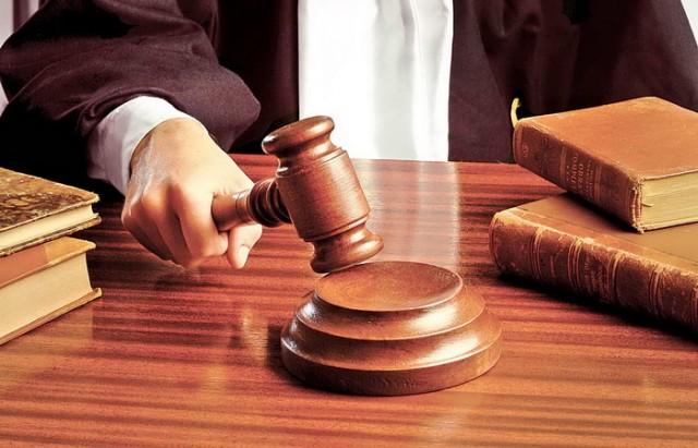 Dosarul Consultanţa, premieră în justiţia din România