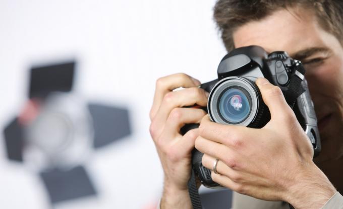 Reamintire: Concurs de fotografie în Piteşti