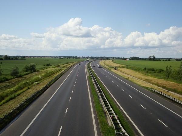 Autostrada Piteşti-Sibiu are, în sfârşit, un traseu