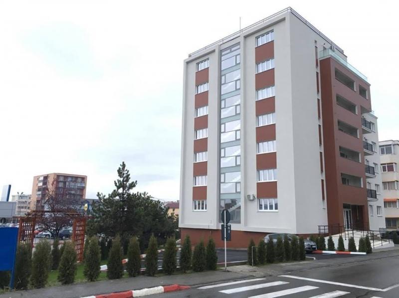 Consiliul local Mioveni a stabilit criteriile pentru acordarea locuinţelor în noul bloc  T14