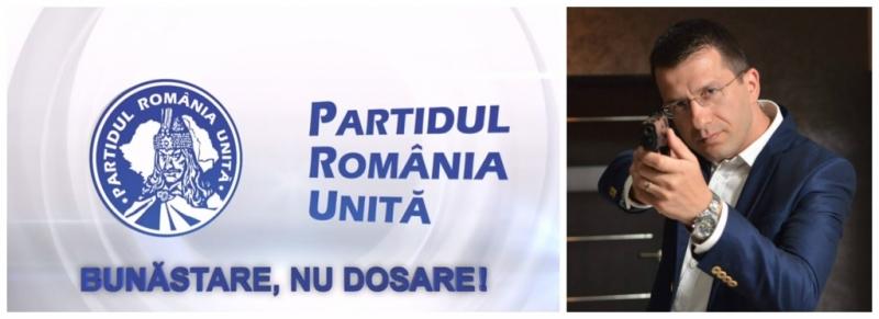 VIDEO! Director de bancă: Votați PRU și ALDE pentru amnistie fiscală și penală!