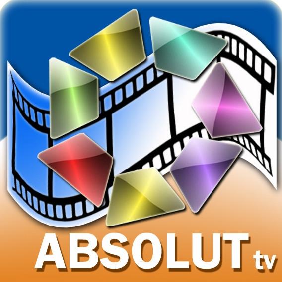 De mâine, ABSOLUT TV  schimbă abordarea