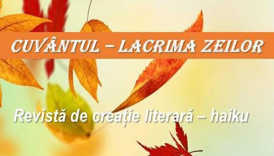Concurs de creație literară și reviste școlare la Mioveni