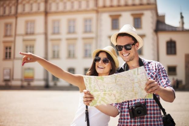 Peste 160.000 de turişti în Argeş