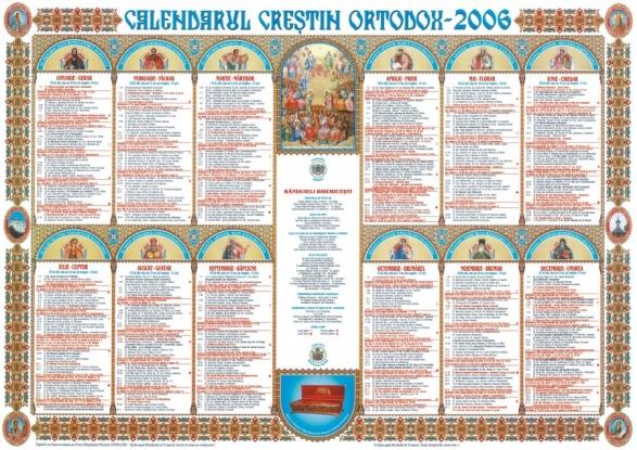 PSD, pe calendare ortodoxe distribuite în Argeş