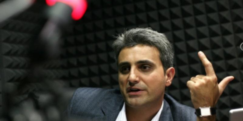 Turcescu vede campania electorală ca pe o