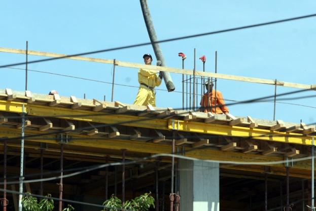 Inspectorii de la Construcţii, în controale la locuinţe