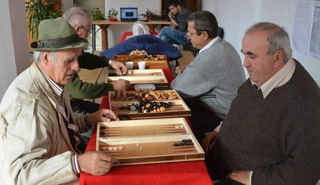 Persoanele cu dizabilități în atenția autorităților de la Mioveni