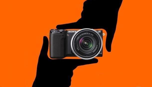 Cine câştigă concursul de fotografie de la Centrul Cultural Piteşti?