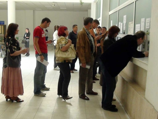 Mai puţină birocraţie pentru asistaţii social din Argeş