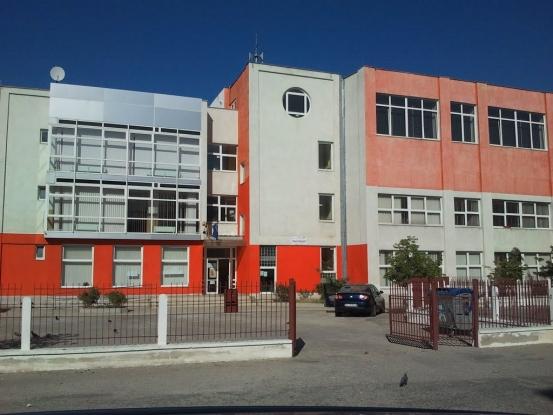 Şcoala Nr. 20 a rămas fără director