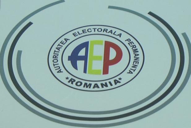Termen limitp la Autoritatea Electorală
