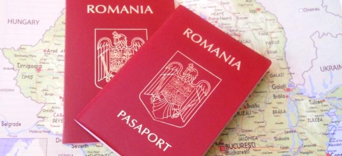 Anunţ de la Prefectură: s-au ieftinit paşapoartele