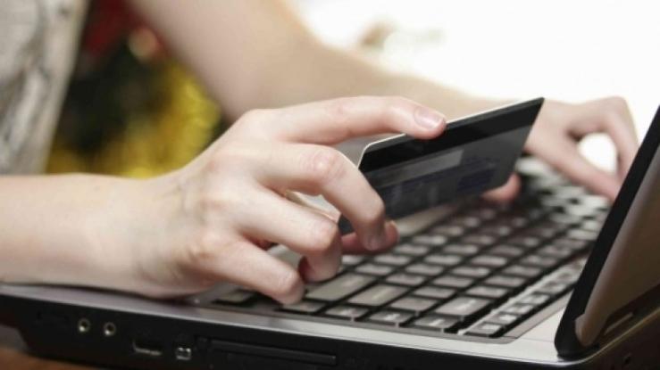 Plăţile de taxe se pot face şi electronic