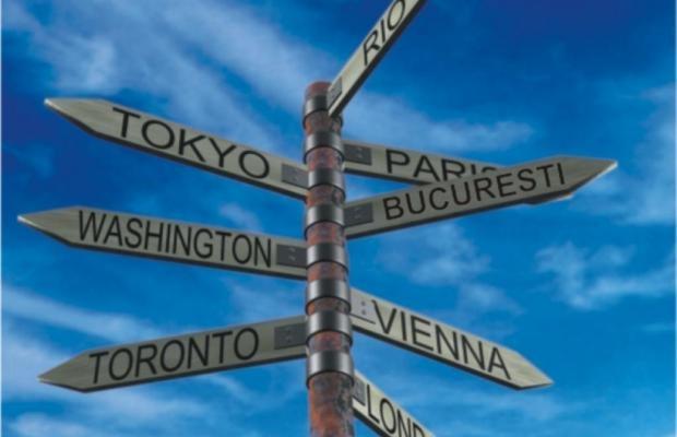 Înfiinţarea Ministerului Turismului bucură agenţii din Argeş