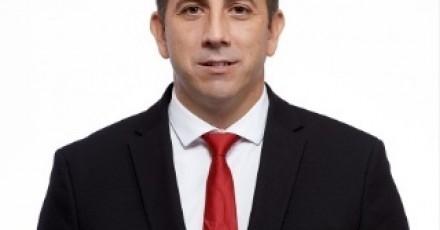 Averea deputatului PSD Nicolae Georgescu