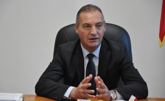 Ce avere are deputatul PSD Mircea Drăghici