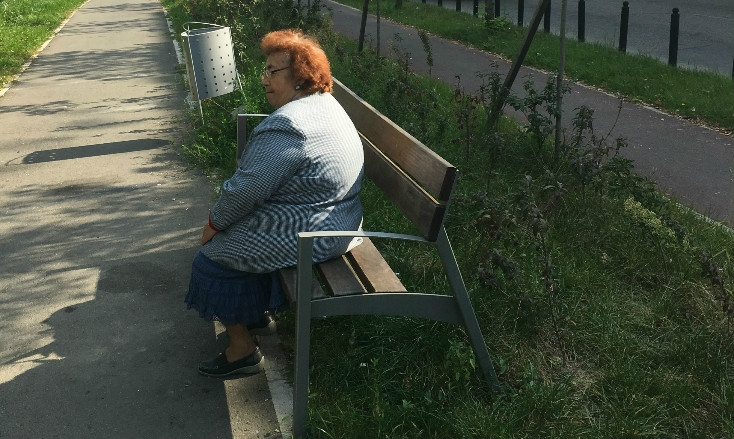 Vești bune pentru pensionarii argeșeni