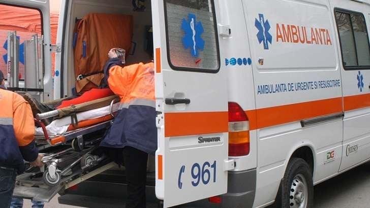 Şeful PNL Piteşti propune o staţie de ambulanţă în Prundu