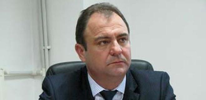 Şeful Poliţiei Argeş are o situaţie materială de invidiat
