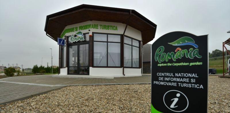 """Săptămâna """"Școala altfel"""" la Centrul Național de Informare și Promovare Turistică Mioveni"""