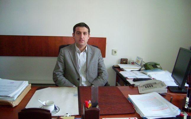 Ce avere are adjunctul IPJ Argeş Cosmin Gheorghe