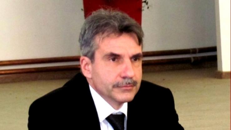 Ce avere are viceprimarul Laurenţiu Zidaru