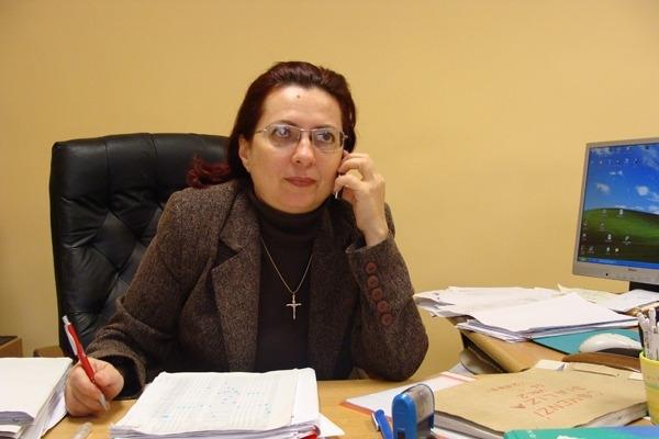 Ce avere are consiliera locală Tatiana Preduţ