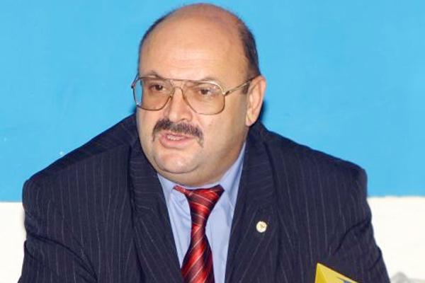 Ce avere are Ion Mînzînă, vicepreşedinte al Consiliului Judeţean