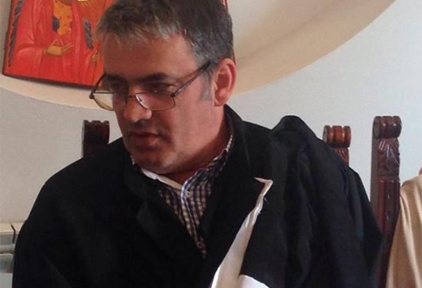 Mircea Andrei îşi justifică retragerea din Consiliul Judeţean
