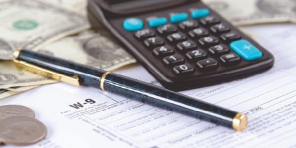 Taxe eliminate la Registrul Comerţului
