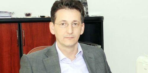 Ce avere are consilierul local Radu Bănică