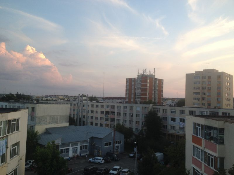 Primăria eliberează noi atestate pentru administratorii de bloc