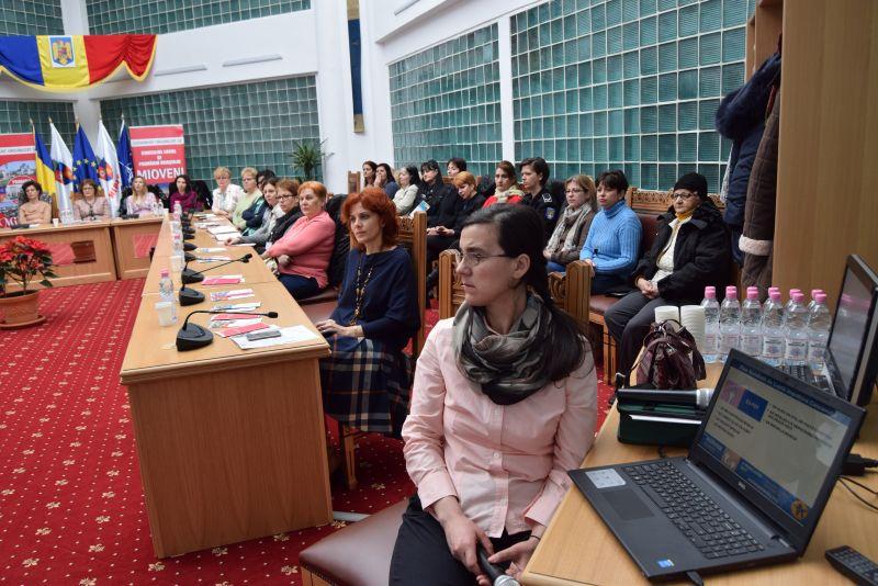 Peste 17.000 de cazuri  de cancer în Argeş