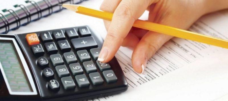 Modificări aduse Codului Fiscal