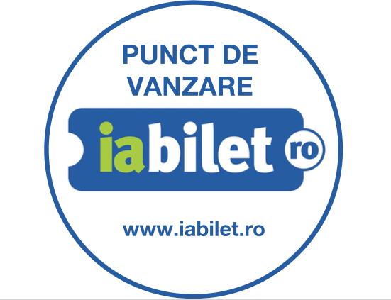 Magazinele Flanco se alătură rețelei de vânzare a iaBilet.ro