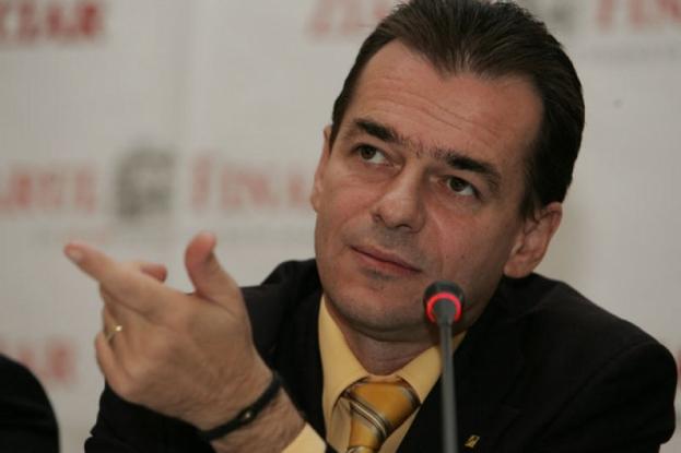 Ludovic Orban îşi începe campania electorală în Argeş. Miuţescu - organizator
